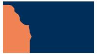 Le Lab 50 Logo
