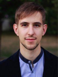 Julien Krywyk