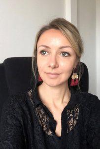 Elisa Tomasini-Bartoli
