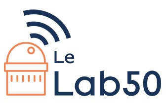 vignette-logo-lab50-338x213